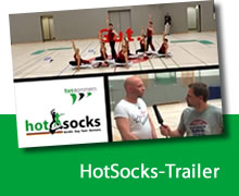 hotsocks-trailer